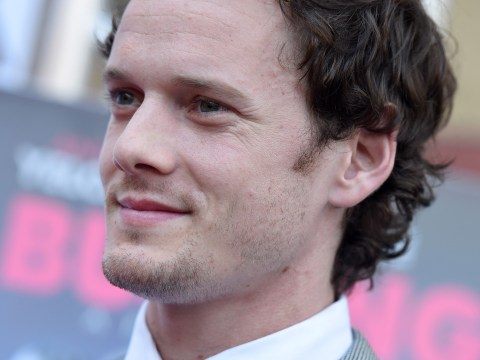 Anton Yelchin 'died within 60 seconds' as death is confirmed an accident