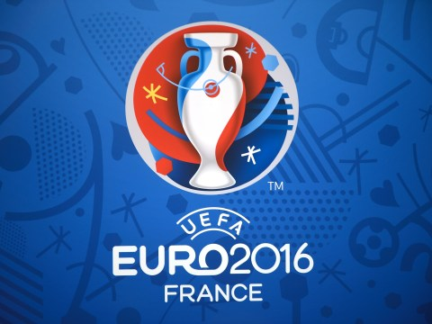 A blagger's guide to Euro 2016: when does it start and who is going to win?