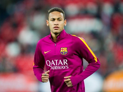 Why Neymar should make a transfer to Manchester United this summer