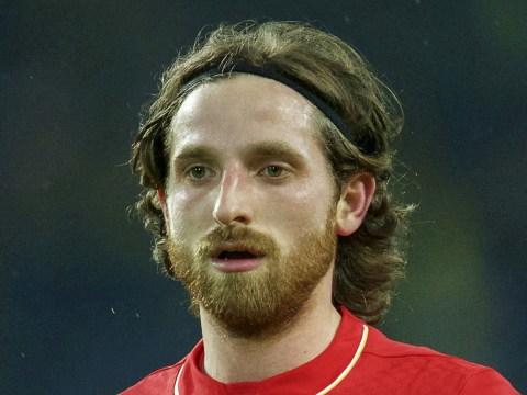 Swansea City chairmain Huw Jenkins reveals transfer interest in Liverpool's Joe Allen