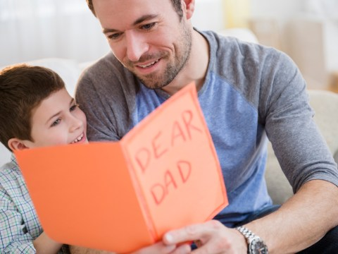 The 10 things your dad *really* wants for Father's Day