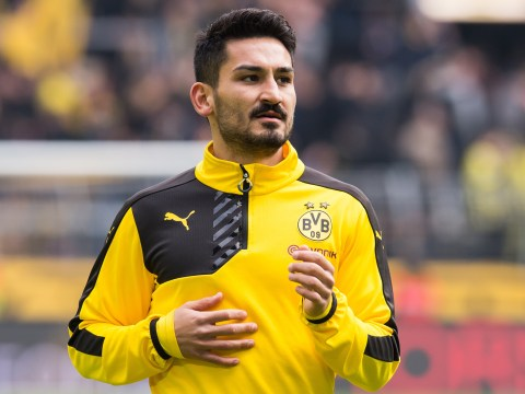Why Ilkay Gundogan will be vital for Pep Guardiola at Manchester City