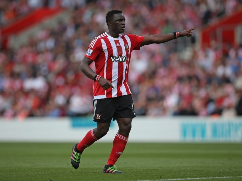 Tottenham to hold talks to seal Victor Wanyama transfer this week
