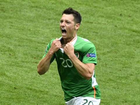 Football fans should enjoy the likes of Wes Hoolahan while they can