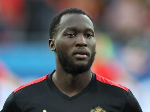Transfer news: Chelsea make Andre Gomes bid, Manchester United target Romelu Lukaku eager to move, Mario Gotze statement
