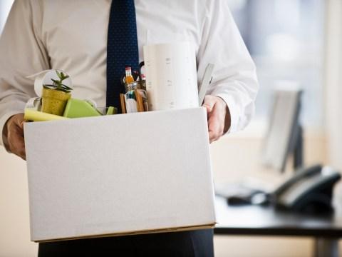 11 ways to cope with redundancy