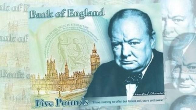 bank of england - five pund note.jpg