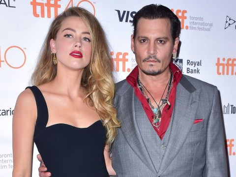 Johnny Depp and Amber Heard's hearing postponed until August