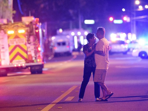 Orlando gunman describes himself as 'Islamic soldier' in chilling 911 transcripts