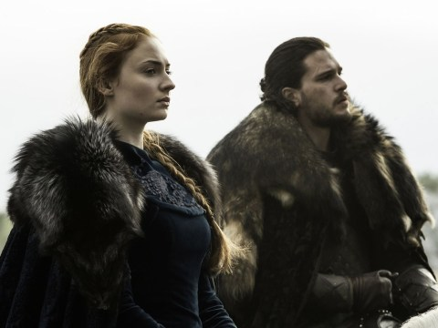 Game Of Thrones season 7: Sophie Turner teases Sansa Stark's fate after reading early scripts