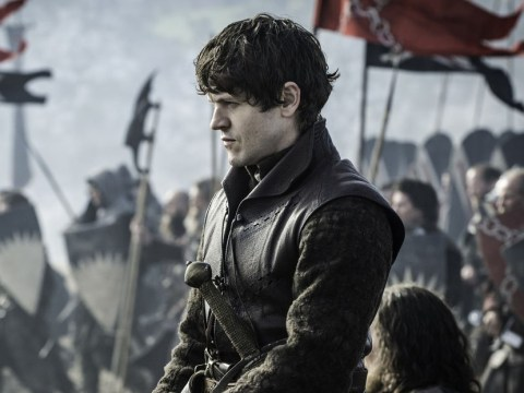 Game Of Thrones: Who will die in the Battle Of The Bastards?