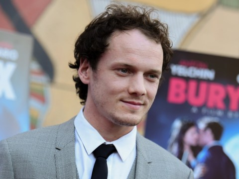 This adorable tribute to Anton Yelchin might just be the best one yet