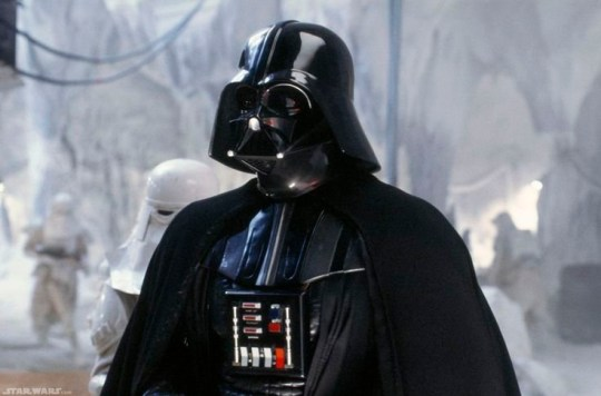 Star Wars Oscar Winning Costume Designer John Mollo Dies Aged 86 Metro News