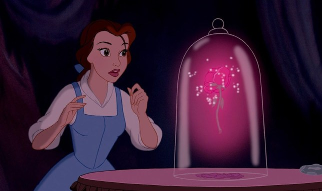 (Picture: Disney)