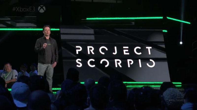 Microsoft tries to break down the generational walls