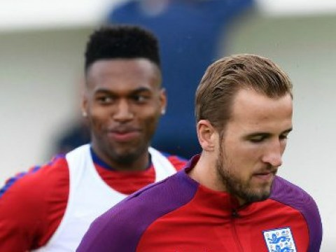 Vardy and Sturridge in, Sterling and Kane out – how England should line up vs Slovakia