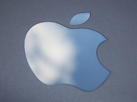 How to take a screenshot on an Apple Mac computer