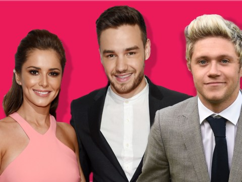Niall Horan just dropped a pretty big hint that Cheryl and Liam's romance isn't all it seems
