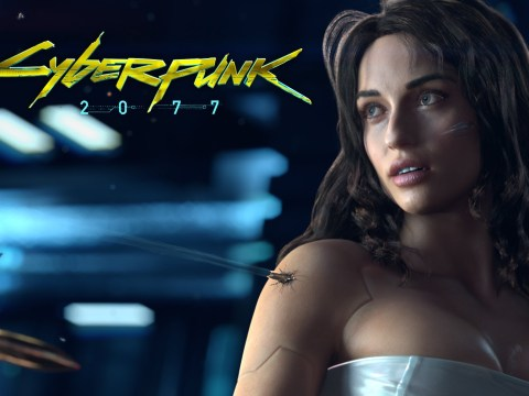 Xbox to be marketing partners for Cyberpunk 2077, Battlefield 5, Borderlands 3 and more claim rumours