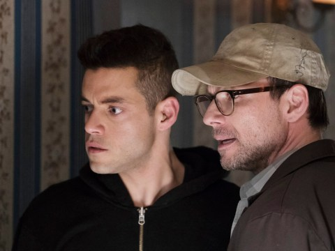 Mr Robot: 9 questions we have after the season 2 premiere