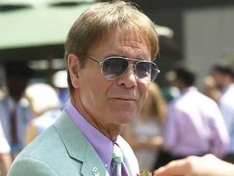 Decision not to bring sex assault charges against Sir Cliff Richard 'correct', says CPS