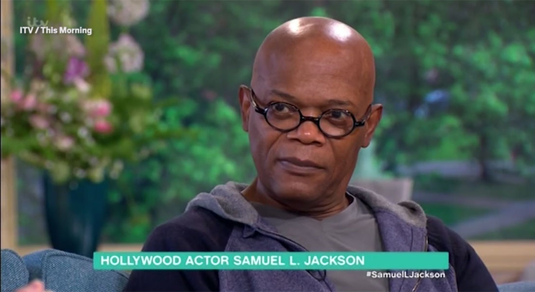 samuel-l-jackson-this-morning