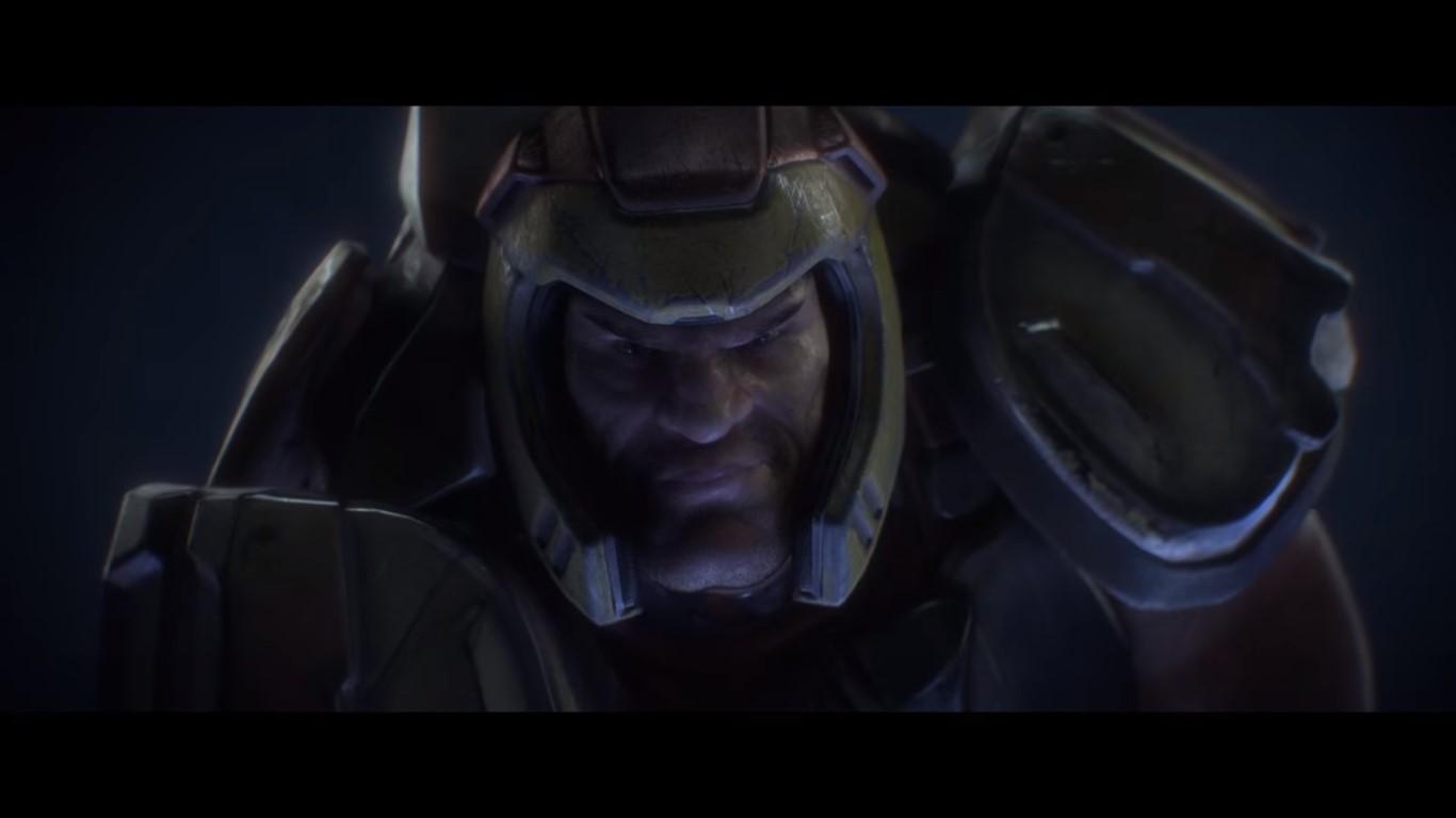 Quake Champions - is it the reboot you were hoping for?