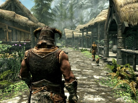 Weekend Hot Topic, part 2: Your most played video game