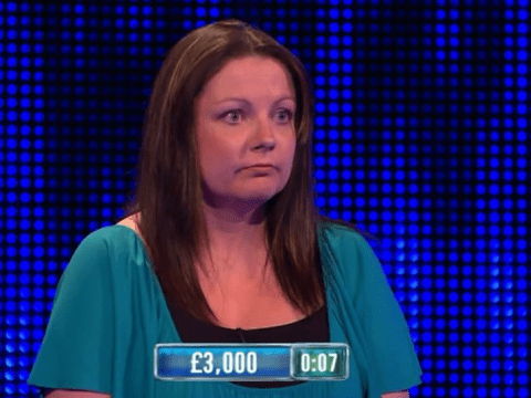 'Burn in hell!' The Chase viewers' reactions to this contestant are extreme