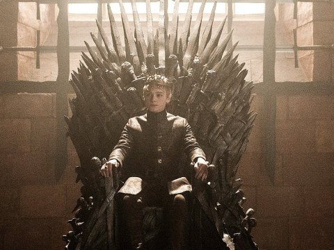 Game Of Thrones season 6 finale: 5 ways Tommen Baratheon was the most underrated character in Westeros