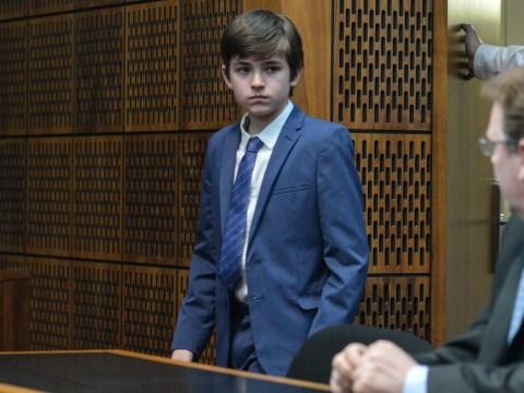 EastEnders: Bobby Beale sentenced to 3 years in prison for killing Lucy Beale