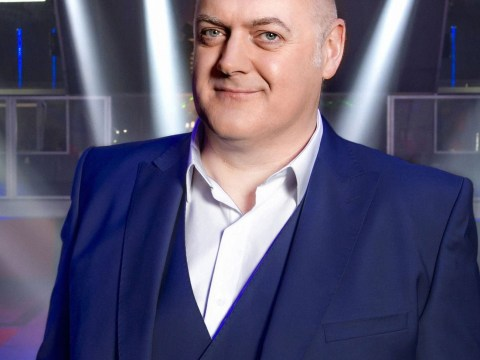 Dara O Briain ruthlessly schools a Twitter troll and fans absolutely love it