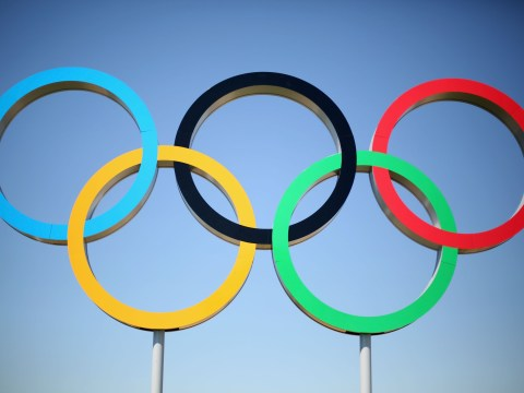 Retests reveal further 45 failed drugs tests at Beijing and London Olympics