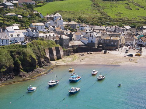 22 reasons to visit Cornwall this summer (or anytime of year)