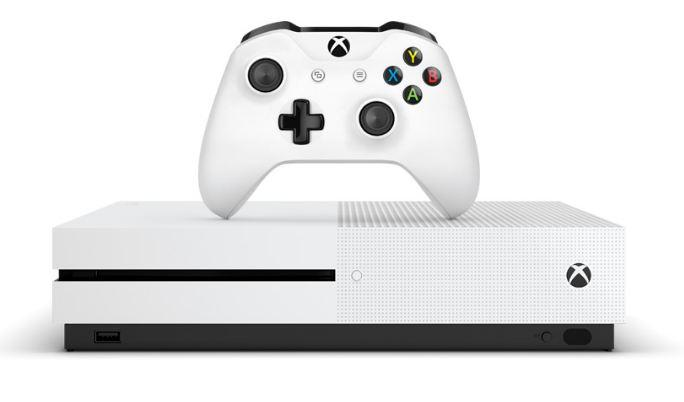 Games Inbox: Digital-only Xbox One console, BioWare sympathy, and Crackdown 3 love