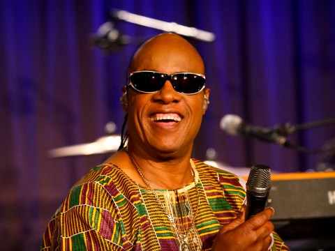 This quiz will prove you know more about Stevie Wonder than you thought