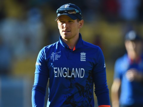 Eoin Morgan convinced England cricket team can bounce back against Pakistan with return of big guns