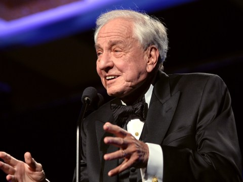 'Thank you for my professional life. Thank you for your loyalty': Hollywood pays tribute to legendary director Garry Marshall