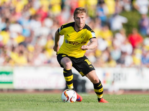 Why Liverpool supporters should ignore transfer reports linking Jakub Blaszczykowski to Anfield