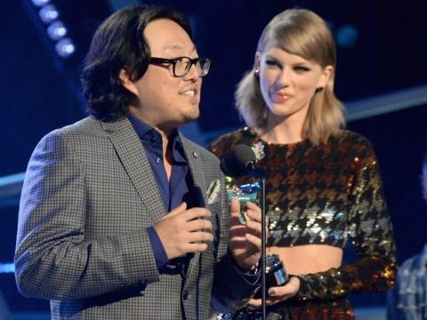 Abigail Breslin slams Taylor Swift's music video producer for comparing Kim K drama to OJ Simpson case