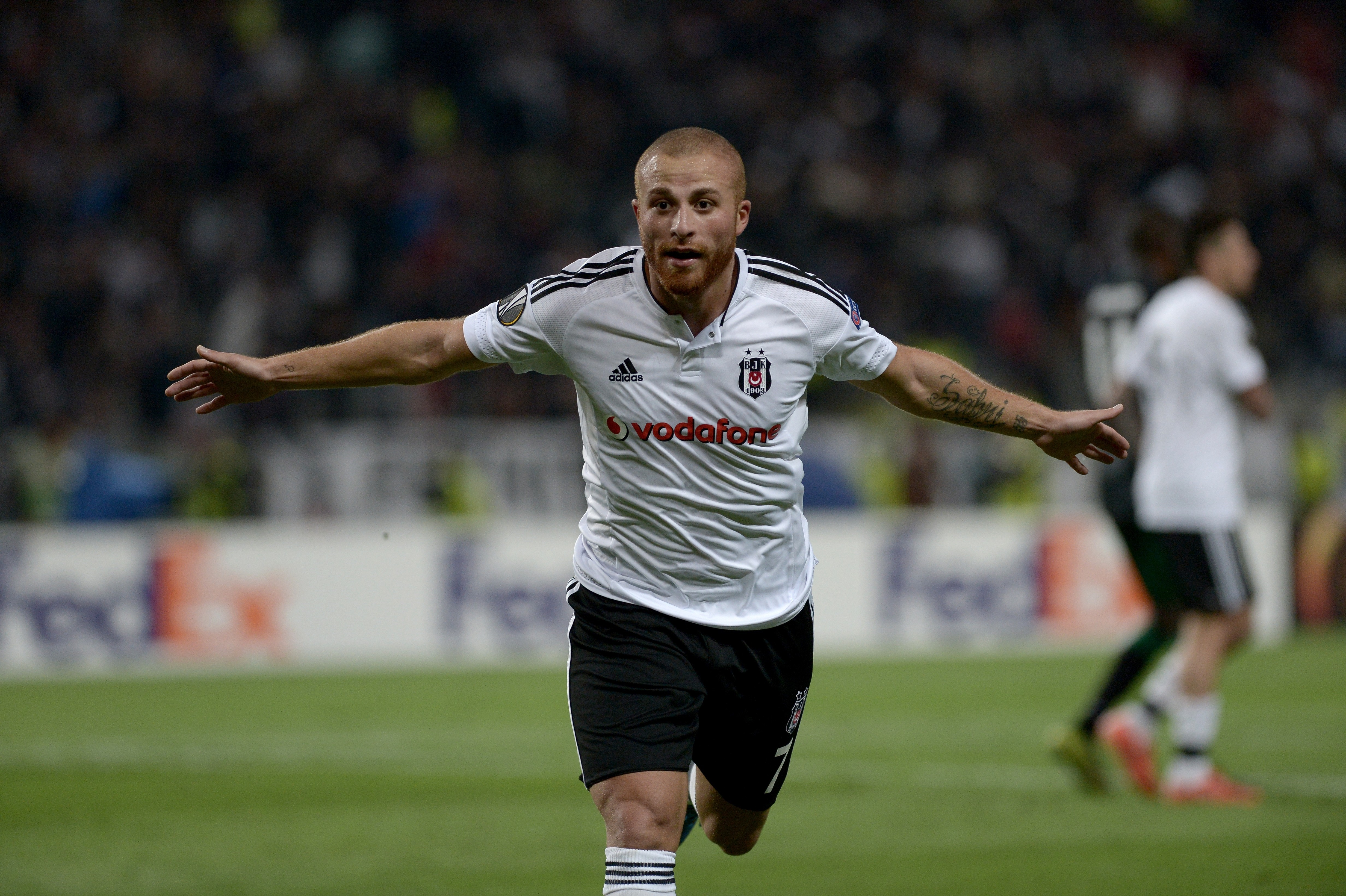 Why Chelsea snubbing Gokhan Tore could do West Ham a big favour