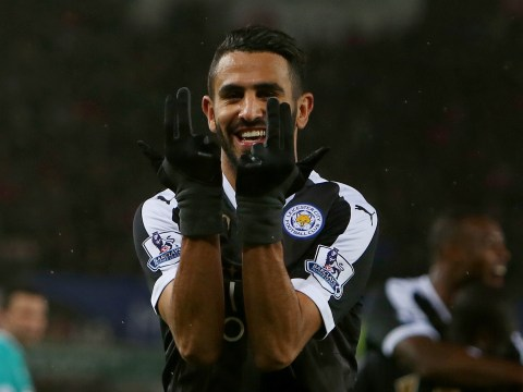 Transfer news: Manchester United confident over Paul Pogba, Arsenal to enter Mauro Icardi talks, Chelsea clear for Riyad Mahrez