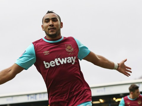 David Gold says West Ham may not be able to stop Dimitri Payet signing for Real Madrid or Barcelona