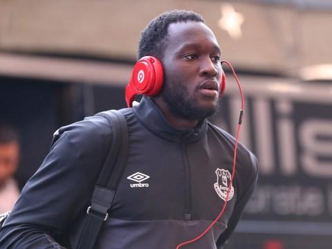 Why Chelsea should not buy Romelu Lukaku back from Everton in this transfer window