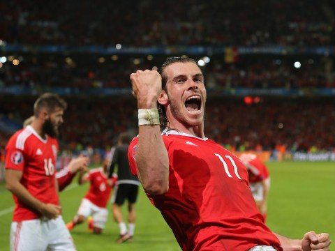 Gareth Bale says Wales do not fear facing Portugal and Real Madrid team-mate Cristiano Ronaldo in Euro 2016 semi-final