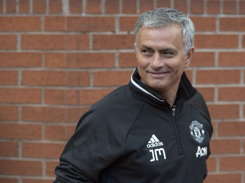 Jose Mourinho has given Manchester United their arrogance back