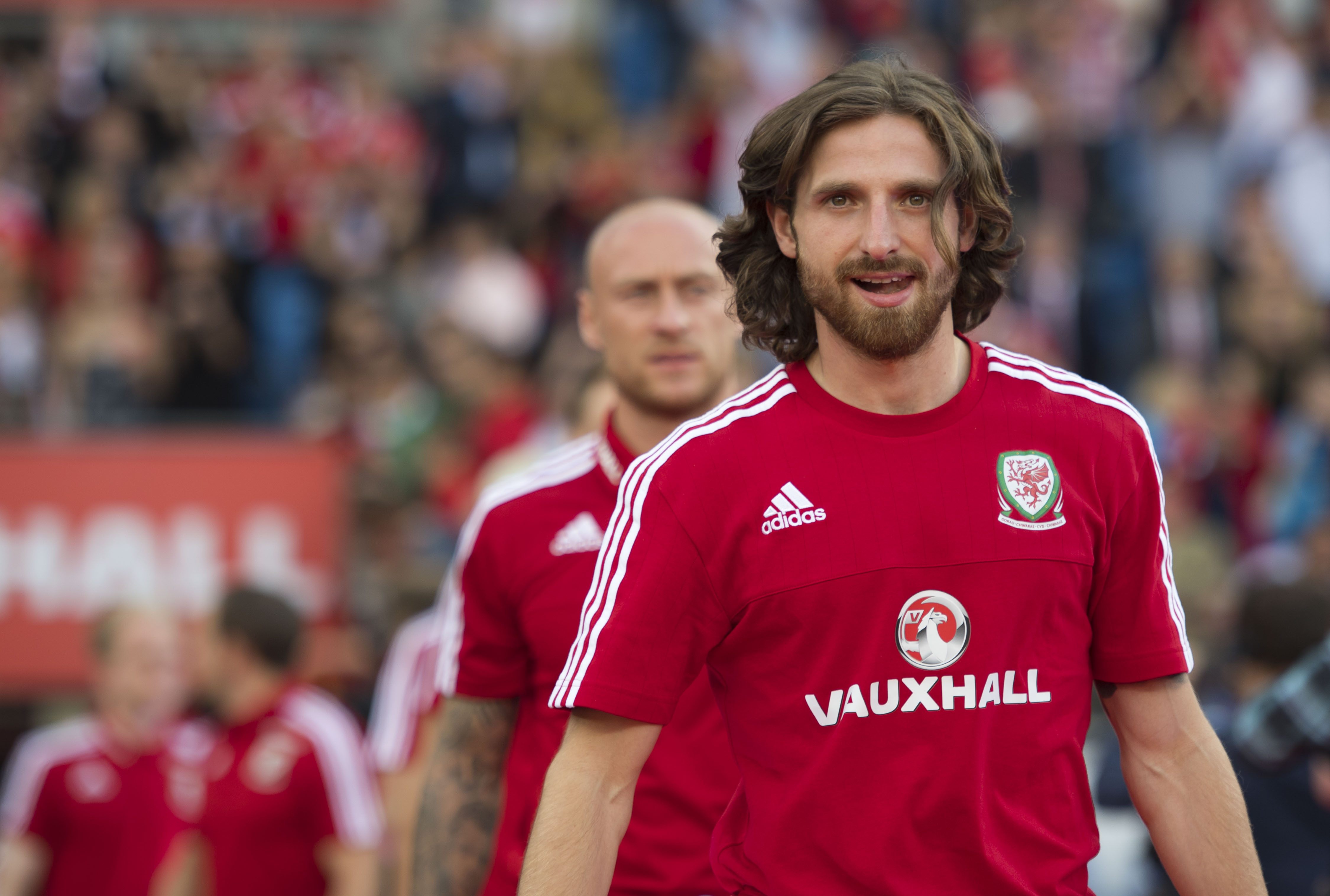 Liverpool selling Joe Allen for £13m was the worst bit of transfer business this summer