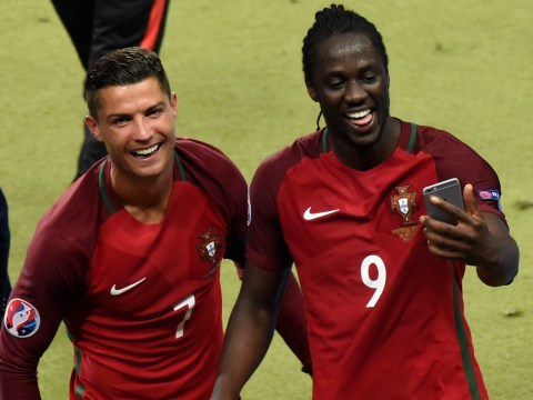 Portugal slated as 'worst champions in history' after Euro 2016 victory over France