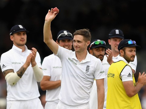 England v Pakistan – day three debrief: Broad and co. skittled before late wickets shake tourists
