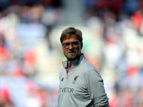 Danny Ings scores again as Liverpool defeat Wigan in pre-season friendly – 5 things we learned